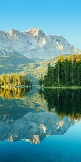 اروع واجمل صور خلفيات شاشه من الطبيعة كمبيوتر ويندوز ايفون Best Windows Desktop Backgrounds Computer Laptop Backgrounds Desktop Background Nature