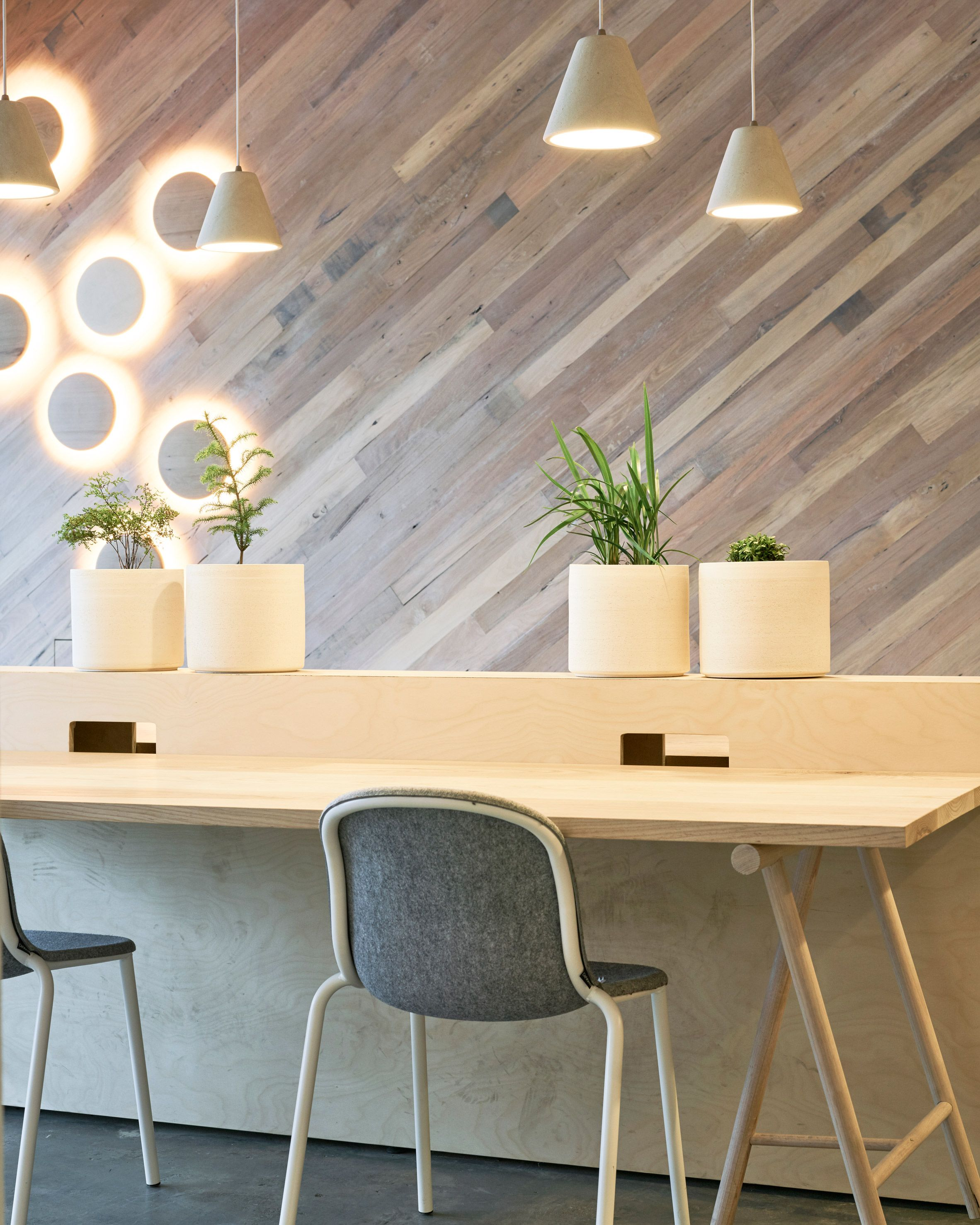 Home Decor Home Based Business: Melbourne Based Creatives Have Come Put Their Skills