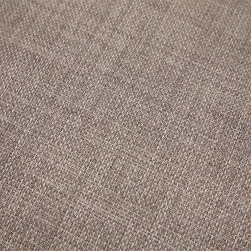 Upholstery Fabric Plain Soft Linen Look