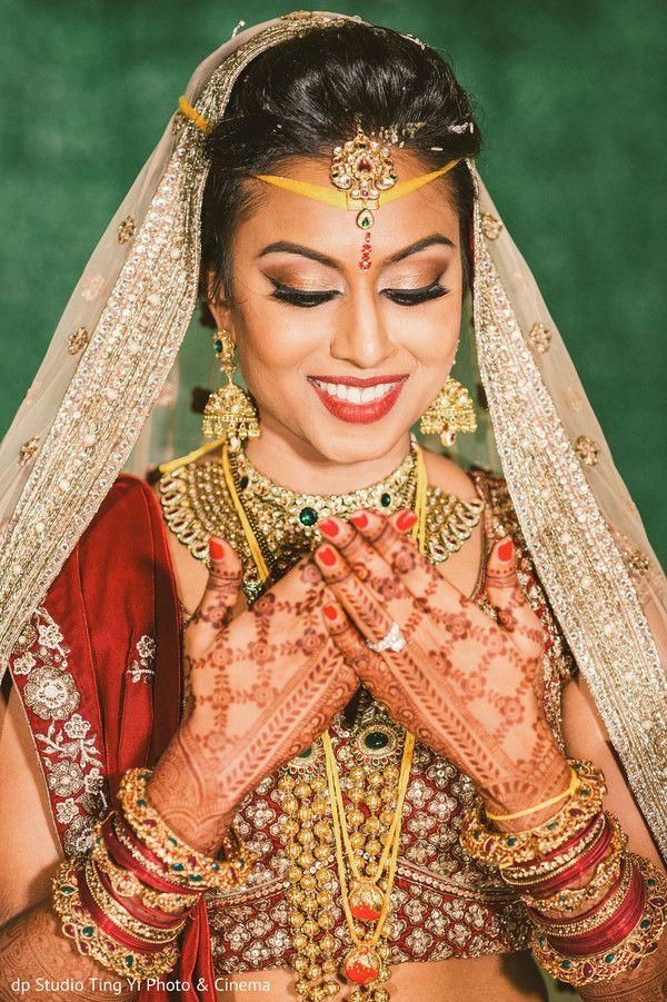 View photo on maharani weddings httpmaharaniweddings view photo on maharani weddings httpmaharaniweddings galleryphoto129626 junglespirit Image collections