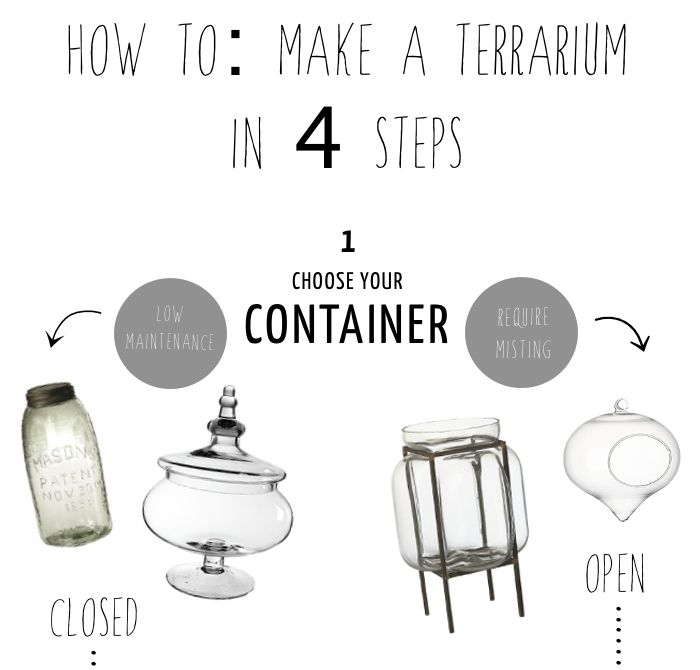 how to get the container on terraria