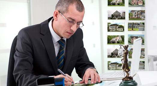 Agents for Real Estate in Virginia