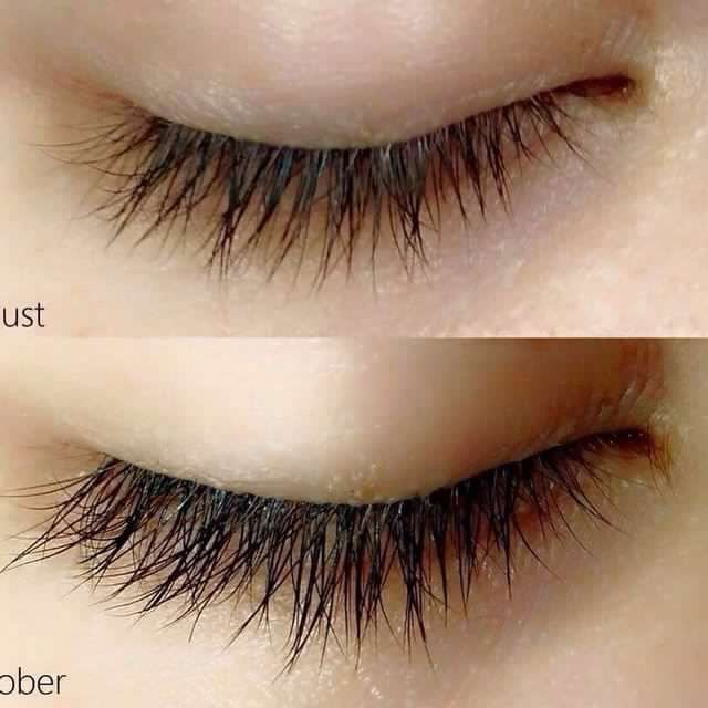 MONATs rejuveniqe oil for those of you like me who do not want to ruin my natural lashes with fake ones!! Msg me and I'll let you know how!!