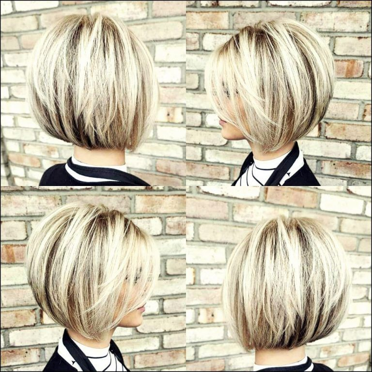 Pin On Hair Styles Medium