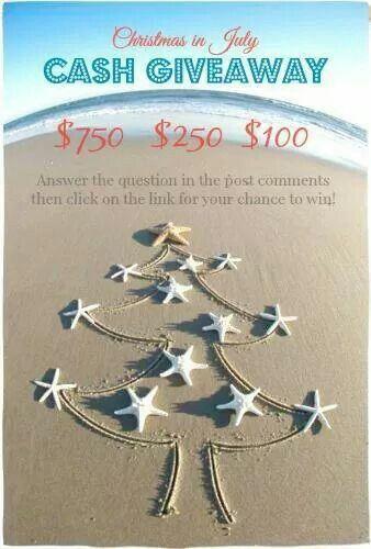 Starfish christmas tree Seashells by the seashore Pinterest