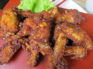 Detikfood Kabar Kuliner Resep Rekomendasi Tempat Makan Resep Resep Minuman Dan Resep Ikan