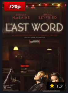 watch the last word 2017 online free movie watch online free