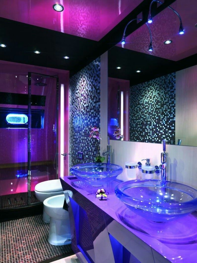 Foto Luxuryyachtparty Rooms Pinterest # Puka Muebles Oriente