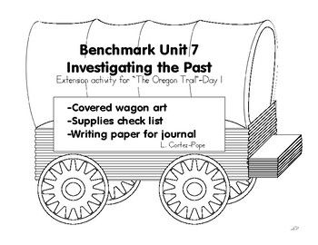 Benchmark Advance Second Grade