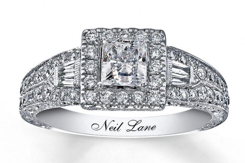 Zales Wedding Rings Sets Kay jewelers engagement rings