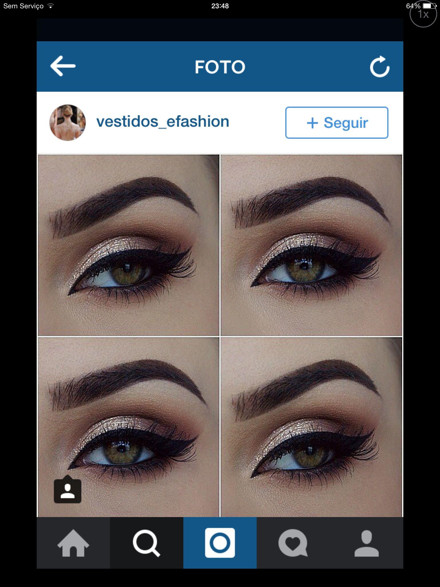 pin by s ♕ on ° makeup | eye makeup, hazel eye makeup, makeup