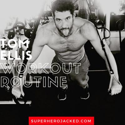 Herz-Kreislauf-Übungen zum Abnehmen gutaussehende Männer
