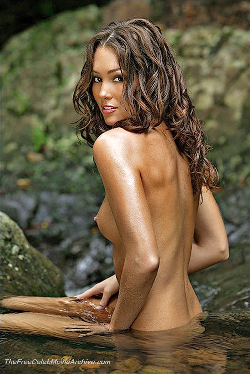 Naturist pictures nudist community photos
