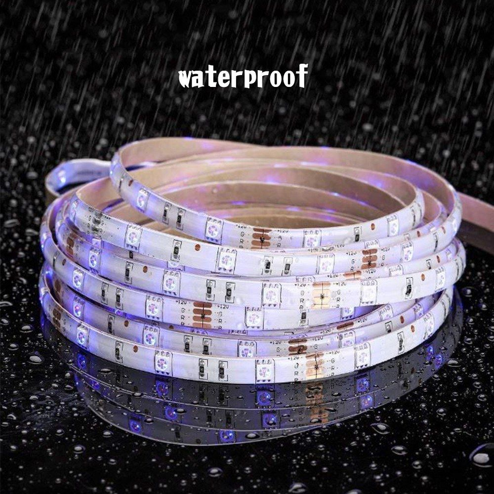 10m 5050 Rgb Wifi Led Soft Light Strip Us 23 37 Sales Online Eu