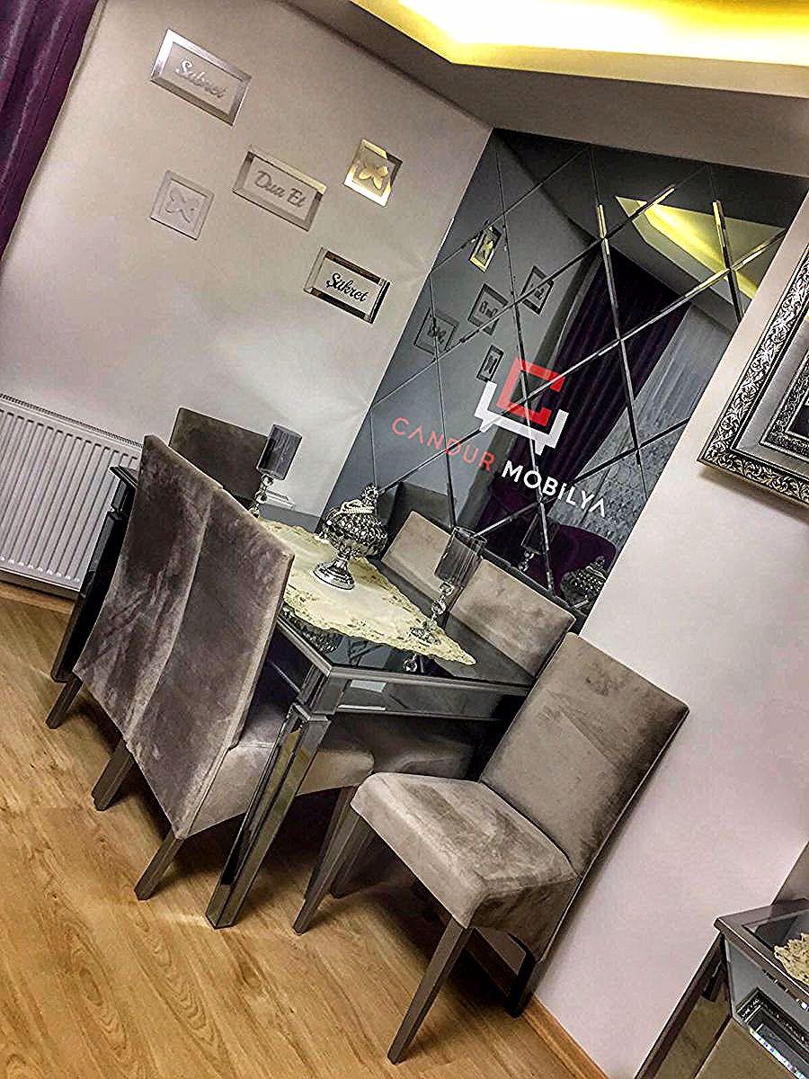 Evinizin havasını değiştirecek kaliteli ve birbirinden şık ürünlerimiz sizlerle...  #dekorasyon #aksesuar #tasarım #designs #decor #decoration #furniture #furnituredesigns #zigonsehpa #home #homedecor #homedesign #sehpamodelleri  #mirror #ortasehpa #dresuar  #yemektakımı #mirrorselfie #mirrordecor