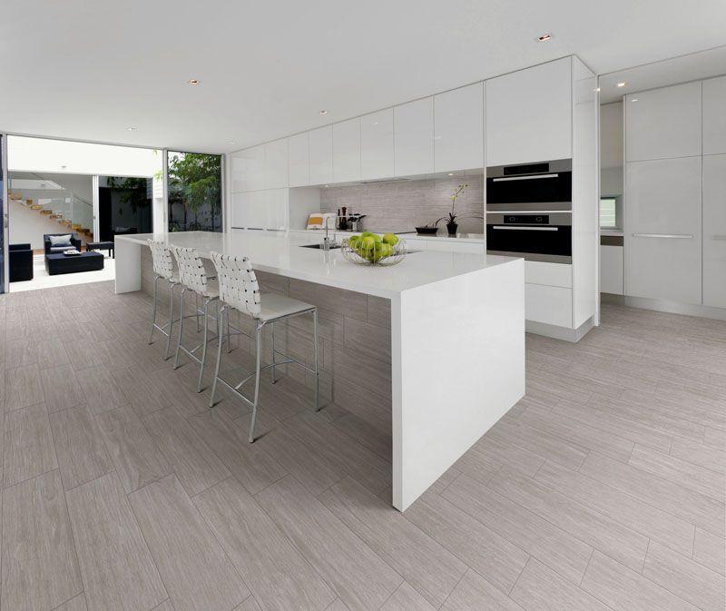 Kitchen Tile / Living Room / Indoor / Floor