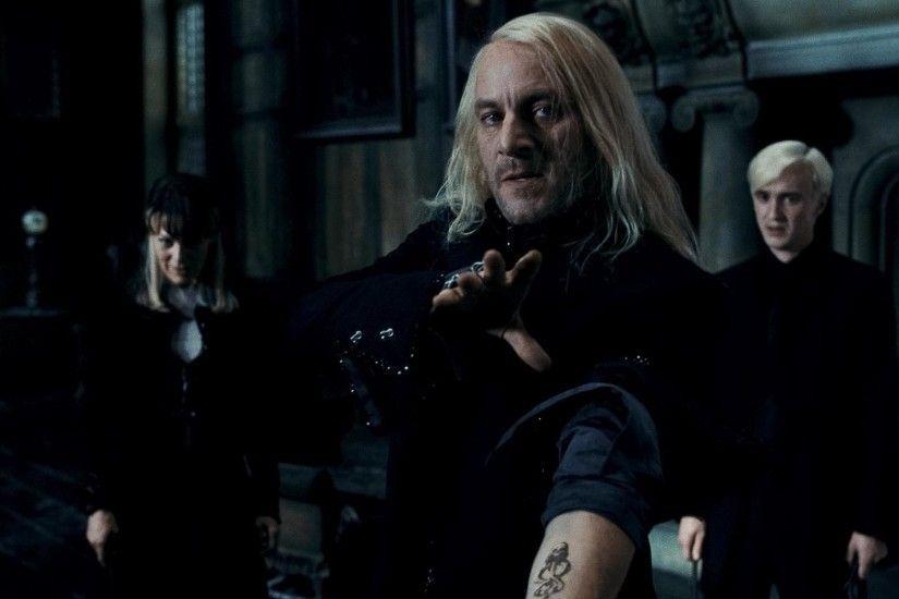 Deathly Hallows Draco Malfoy Photo 16916640 Fanpop Harry Potter Draco Malfoy Malfoy