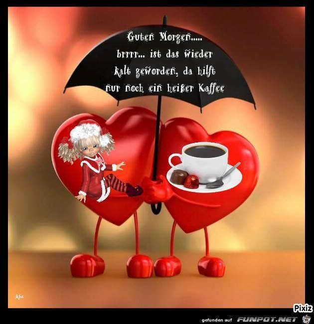 Pin Von Inge Nordlohne Auf Kaffee Guten Morgen Und Kaffee