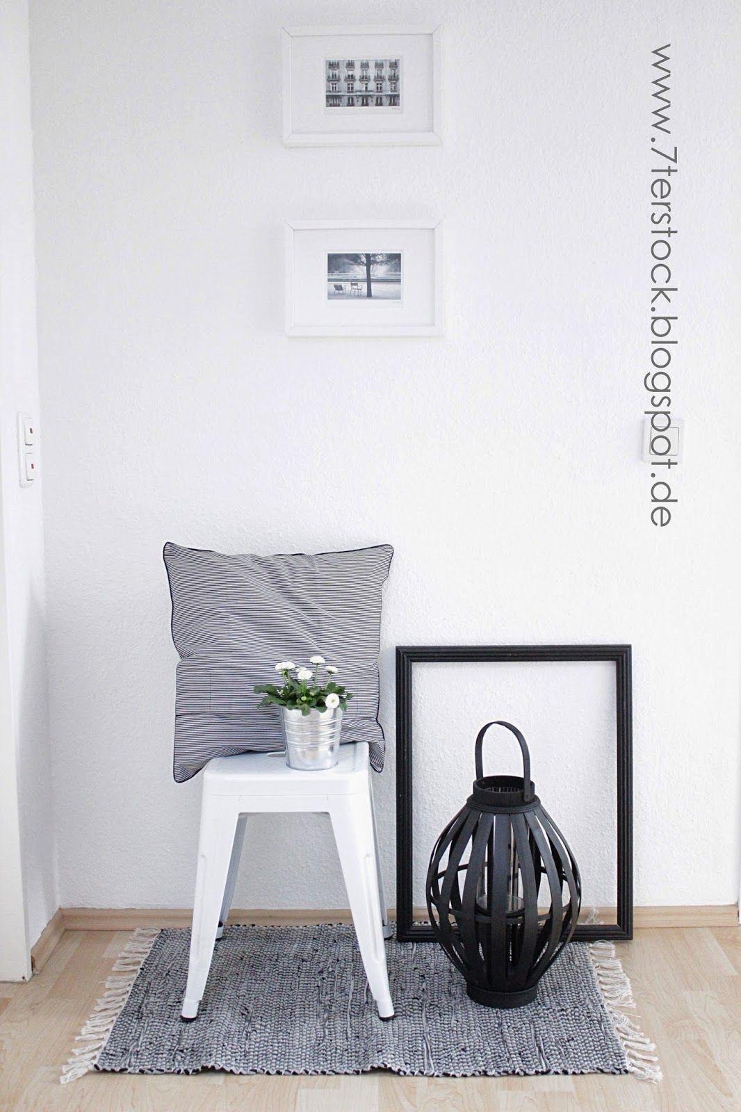 www.7terstock.blogspot.de Black White