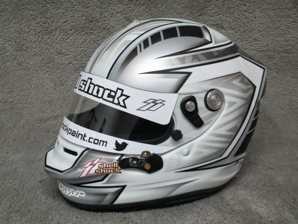 Racing Helmets Garage: luglio 2014 | helmet | Racing ...