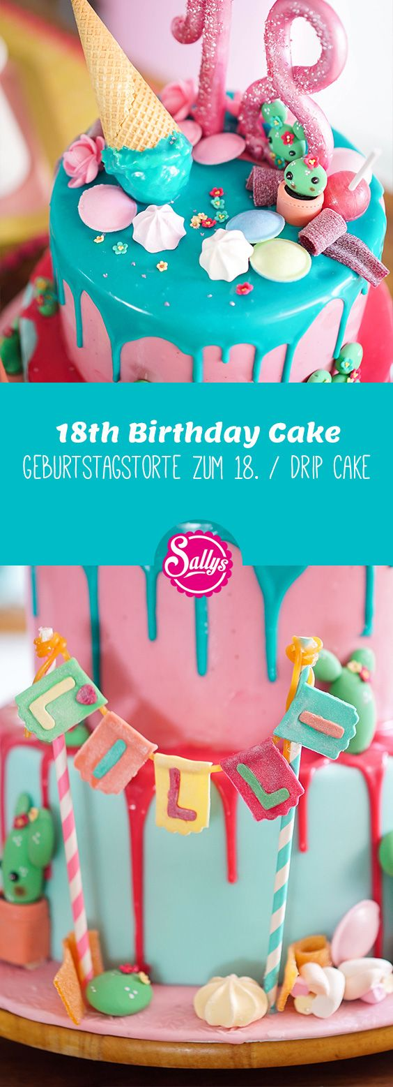 pin auf motivtorten fondant cakes