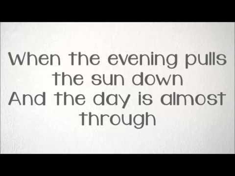Bloom By The Paper Kites Lyrics Lyrics The Paper Kites Morning Love