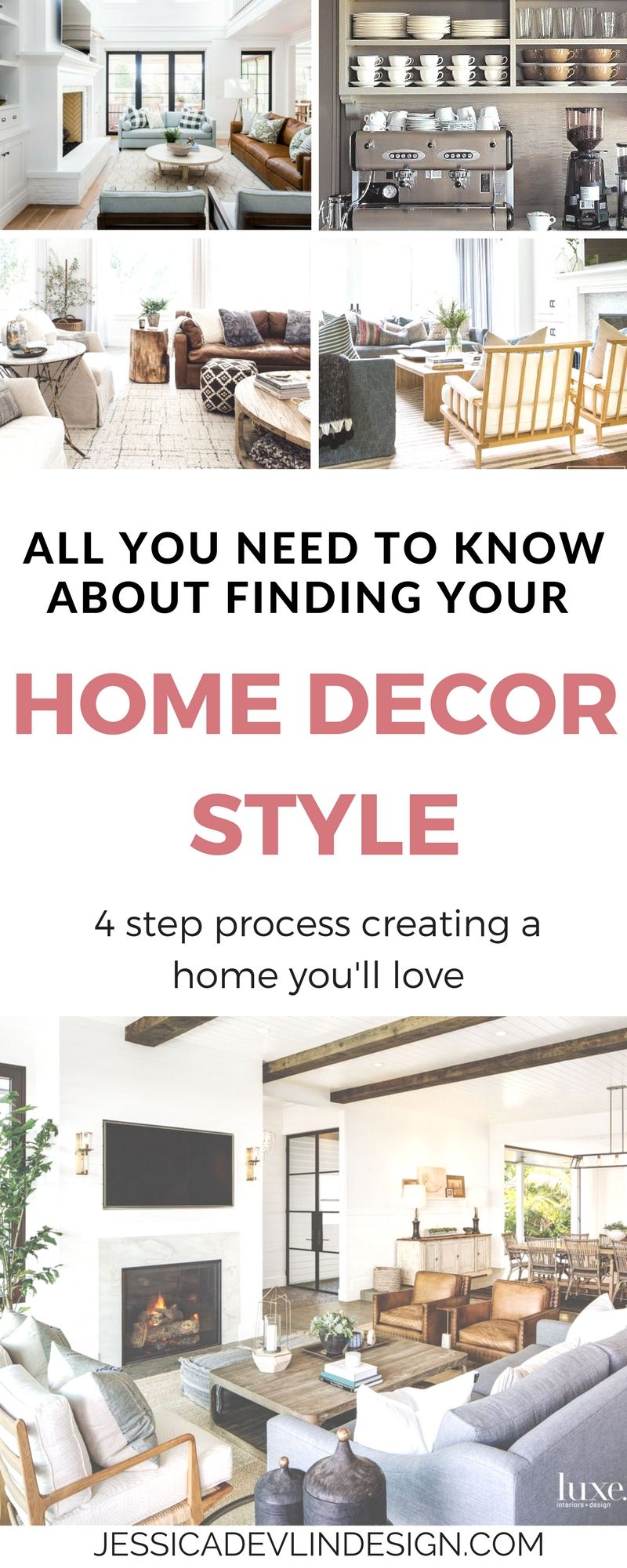 Home Decor Design Style Love Your Beautiful