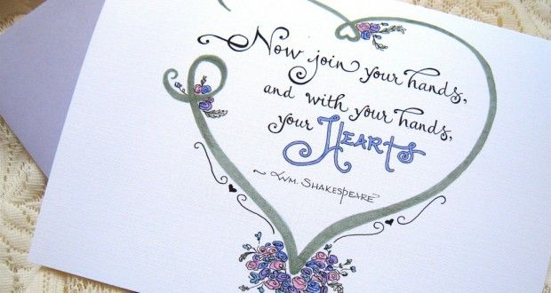 wedding quotes for cards for friends   hd.zeewallpaper.com