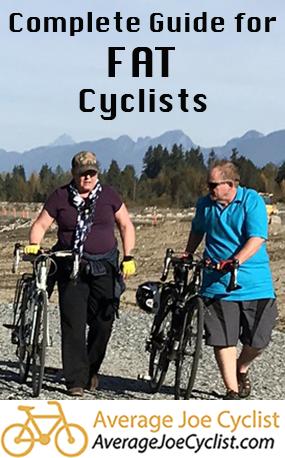 Pin On Long Distance Walking Bicycling