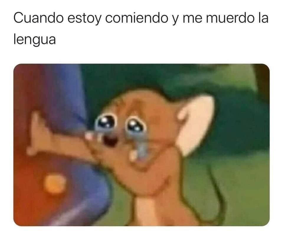 Instagram Post By Mexican Memes Jun 21 2020 At 10 49am Utc Mexican Funny Memes Mexican Memes Funny Spanish Memes