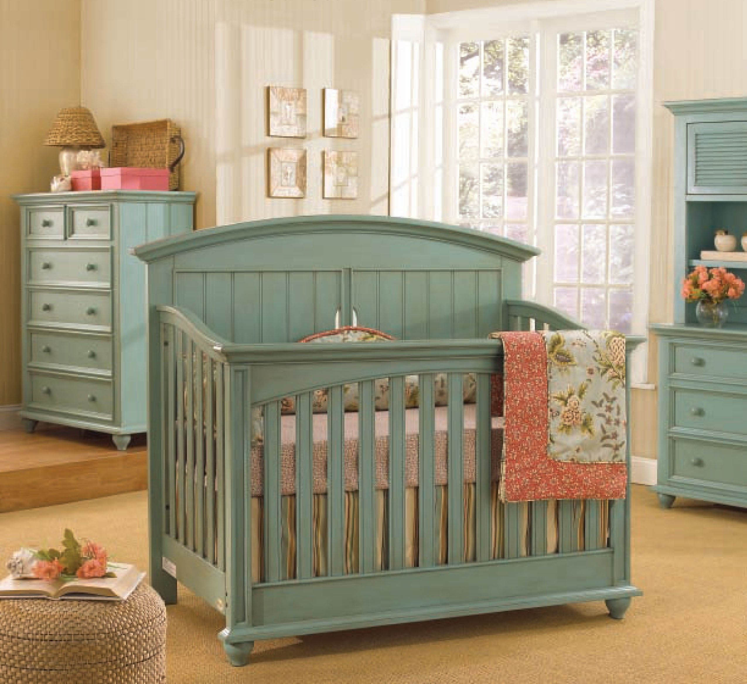 Brookfield fixed gate crib for sale - 1000 Images About Baby On Pinterest Rustic Wood Parks And Baby Rooms