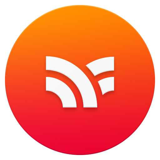 Popular App Popular apps, Audio books, App