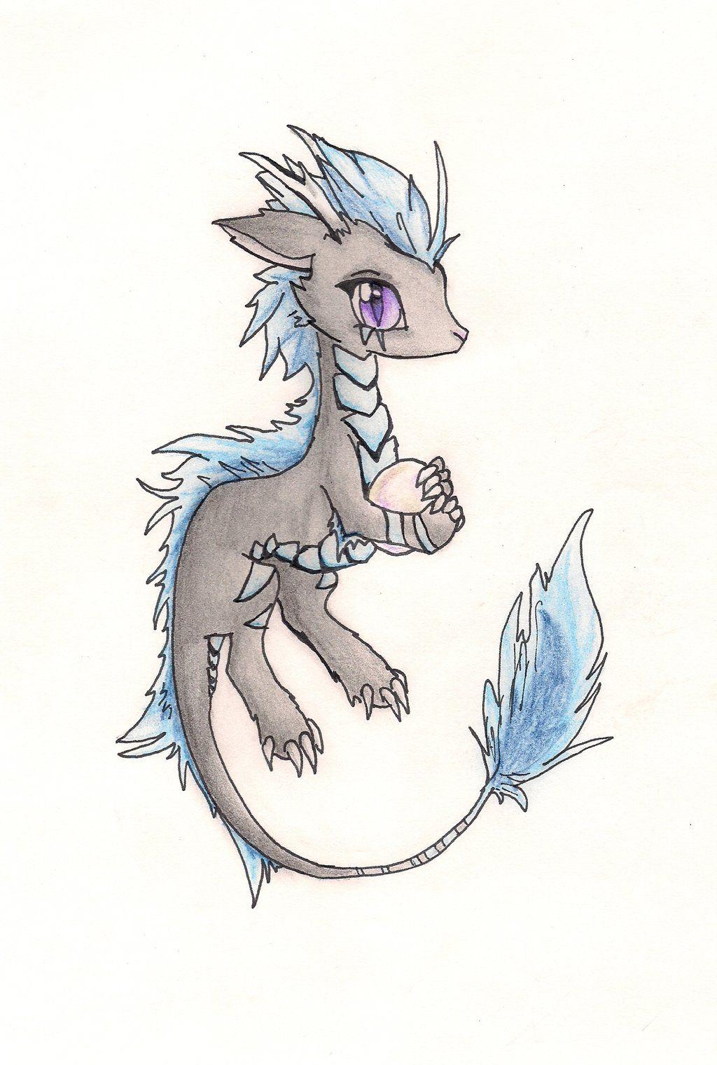 Cute Chinese Dragon Google Search Cute Dragon Drawing Dragon Drawing Chinese Dragon Drawing