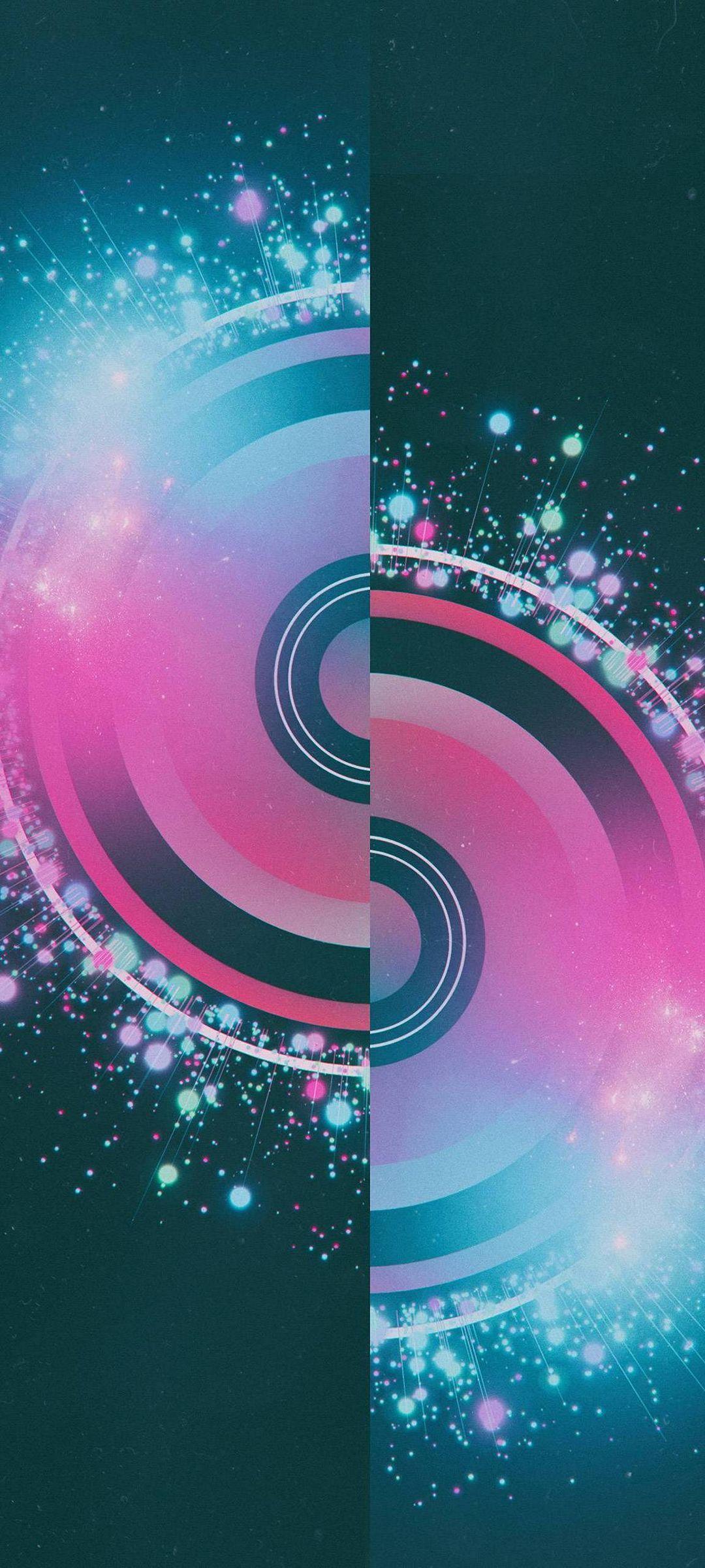 Samsung Galaxy A70 Wallpapers Abstract Wallpaper Abstract Galaxy Wallpaper