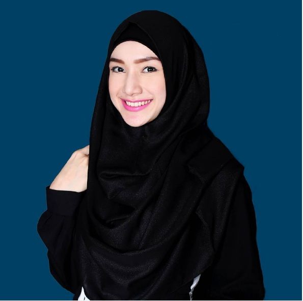 Jilbab Lovers Halaman 35 Jilboobs T Hijabs