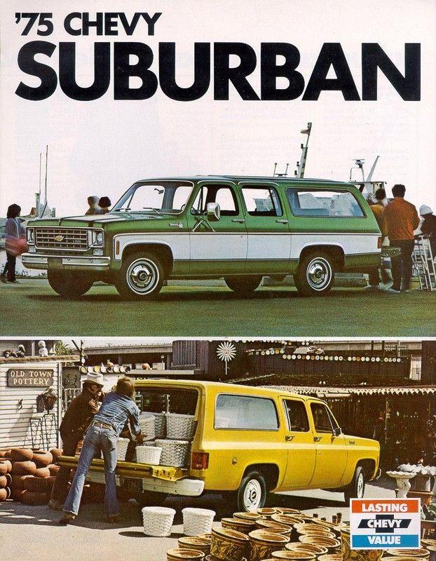 1975 Chevy Suburban-a01