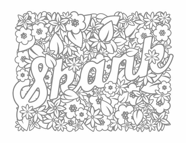 Pin by Lkg4tallmn on coloring pages