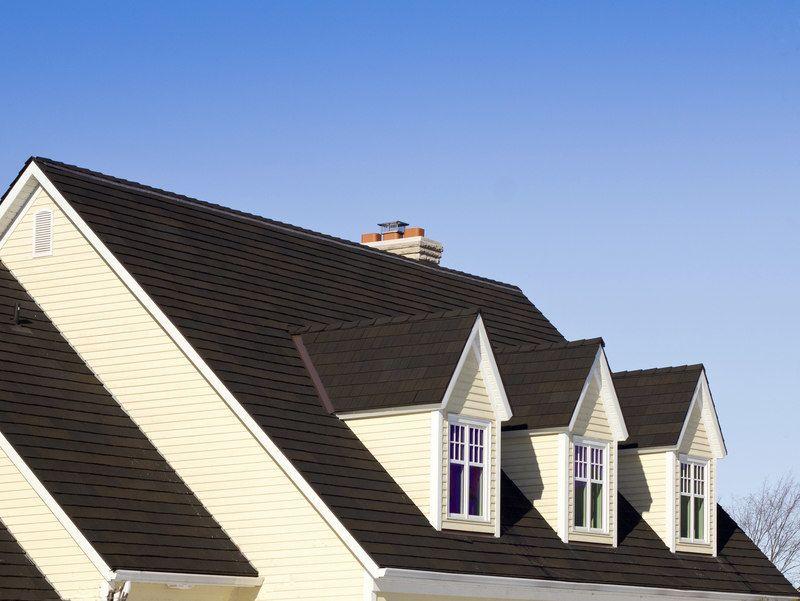 Certainteed Surestart Warranty Comprehensive New Roof Coverage Roofing Shingling Certainteed