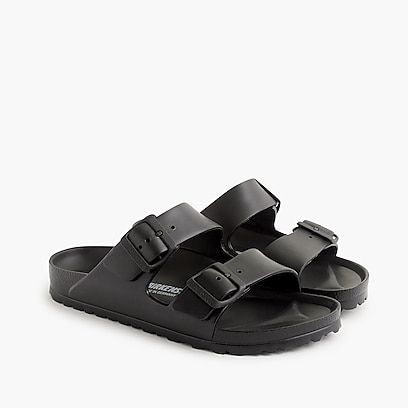 d367336dcbb womens Women s Birkenstock® Arizona EVA sandals