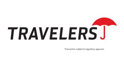 The Travelers is a leading American Insurance provider. It ...