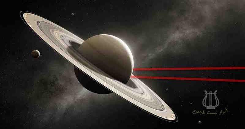 زحل عطارد المريخ الفضاء ناسا الكواكب المشتري فضاء كوكب المريخ القمر الشمس الأرض اخبار الارض قراند 5 كاسيني حقائق الزحل تيتان الفلك وزحل الزهرة كاسيني زحل نجم خ