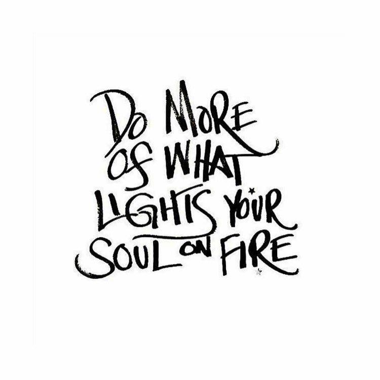 •  Set your life ablaze.🔥  #lifeonpurpose .  .  .  .  .  .  .  .  .  .  #truthbomb#desiremap#reiki#qotd#fullmoon#healing#energy#lightworkers#allissacred #soulfire #shakti#wordstoliveby#bethelight#MondayMontra #CreateYourDevotion#livethislife#lovethislife#lifeinlayer#aimtrue#riseup#shineon#thisismyyoga#offthemat#yoga#inspiration#itstimetobloom#bloomtrue#fearless#youareyouronlylimit