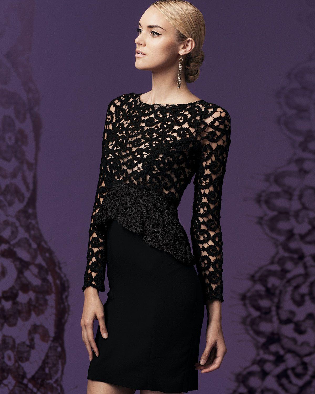 Anticuado Neiman Marcus Vestidos De Novia Ideas Ornamento ...