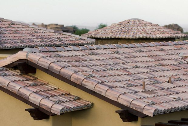 Eagle Roofing Products Artisan Series Concrete Roof Tile Concrete Roof Tiles Concrete Roof Exterior Remodel