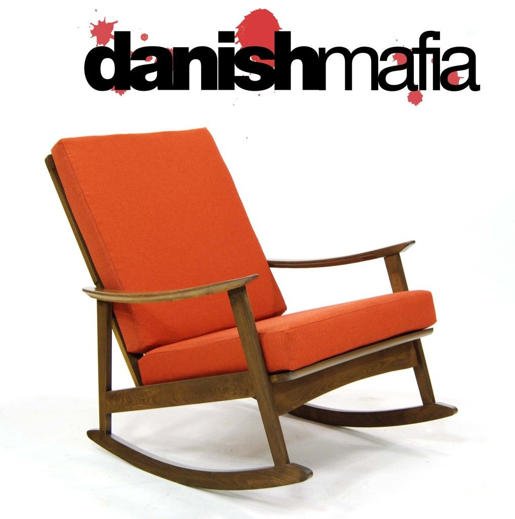 Schaukelstuhl Modern schaukelstuhl modern stühle