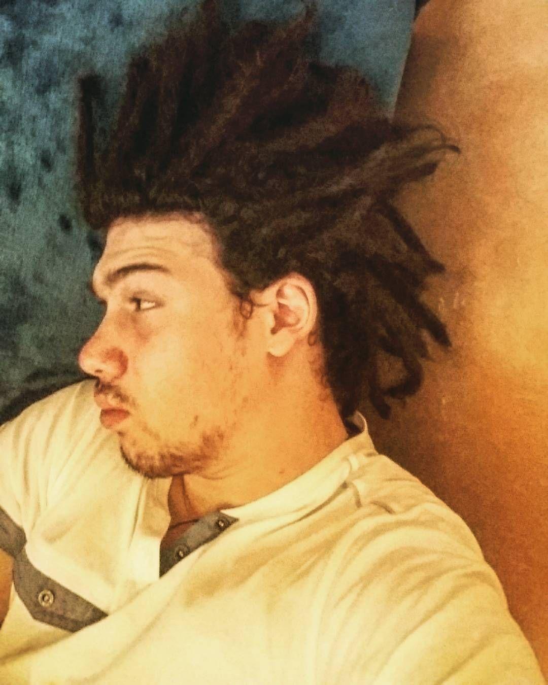 Rastafari Rastaman Rastafa Rasta Reggae Bobmarley Marley - Ethiopian hipster hairstyle
