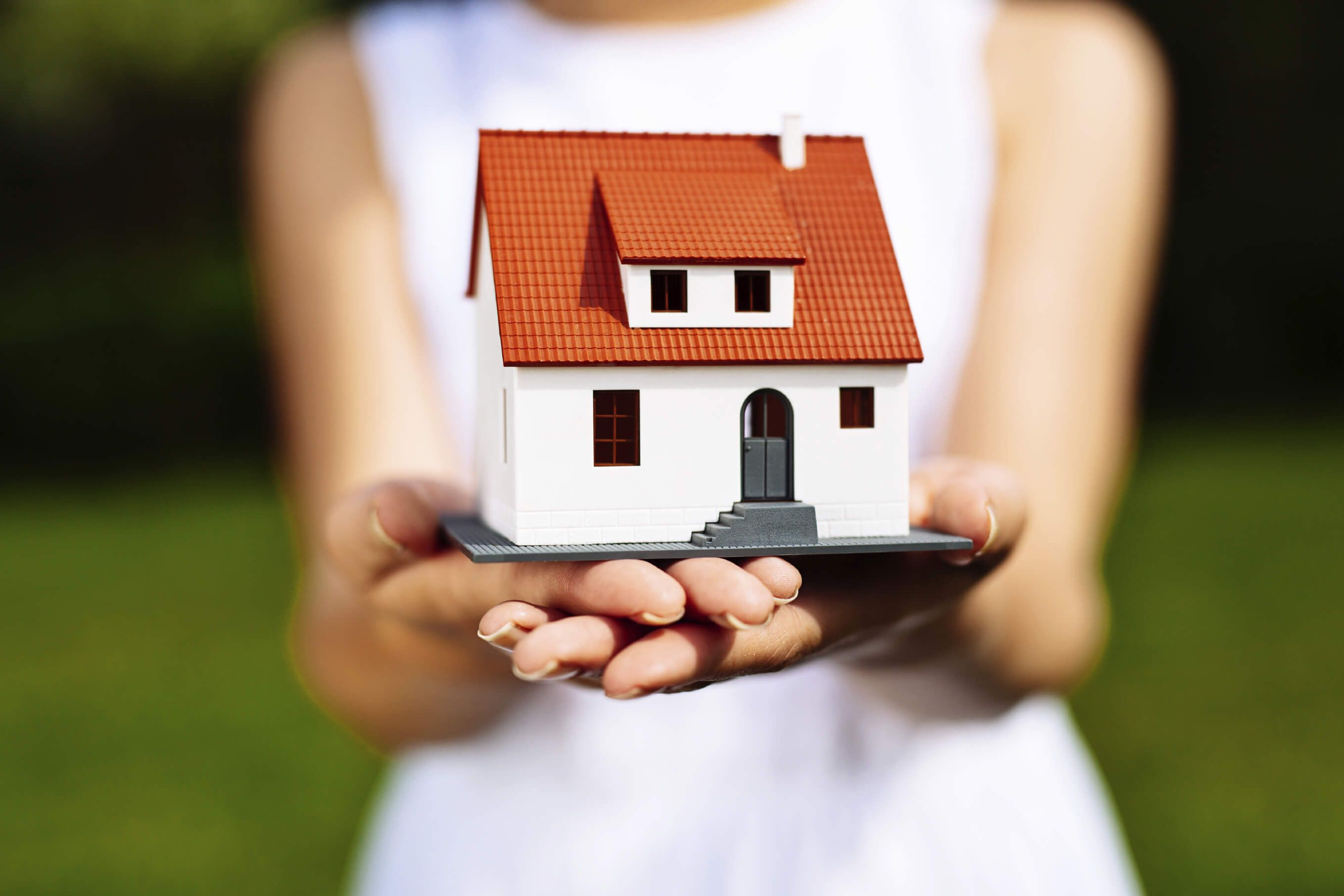 Real Estate Mortgage Purchase Of A New Or Existing House And Land Industrial Business P Buying Investment Property Rental Property Management Real Estate Fun