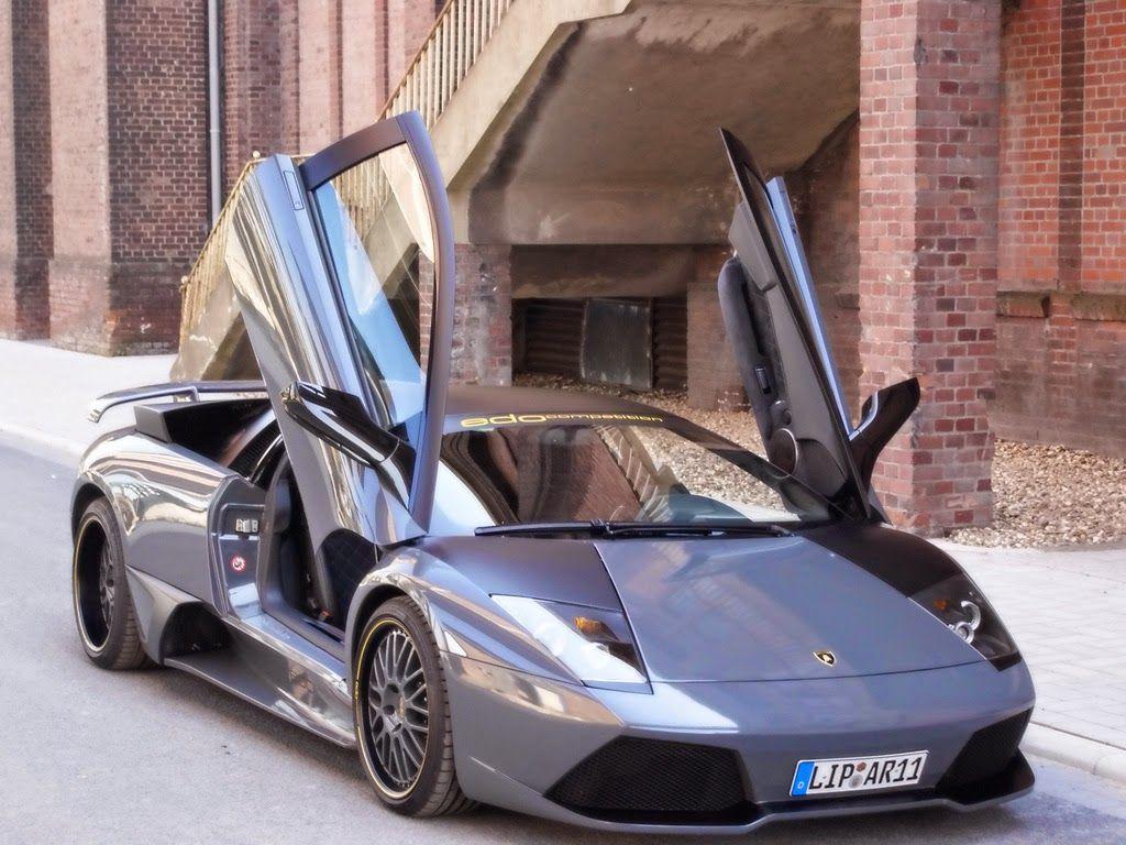 Lamborghini Doors Open Best Lamborghini Models Autos Imagenes