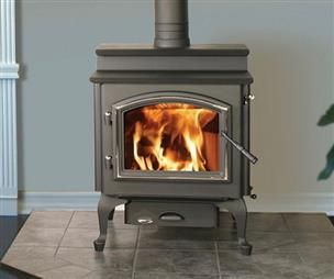 4300 Step Top Wood Stove Wood Burning Stove Wood Stove Hearth