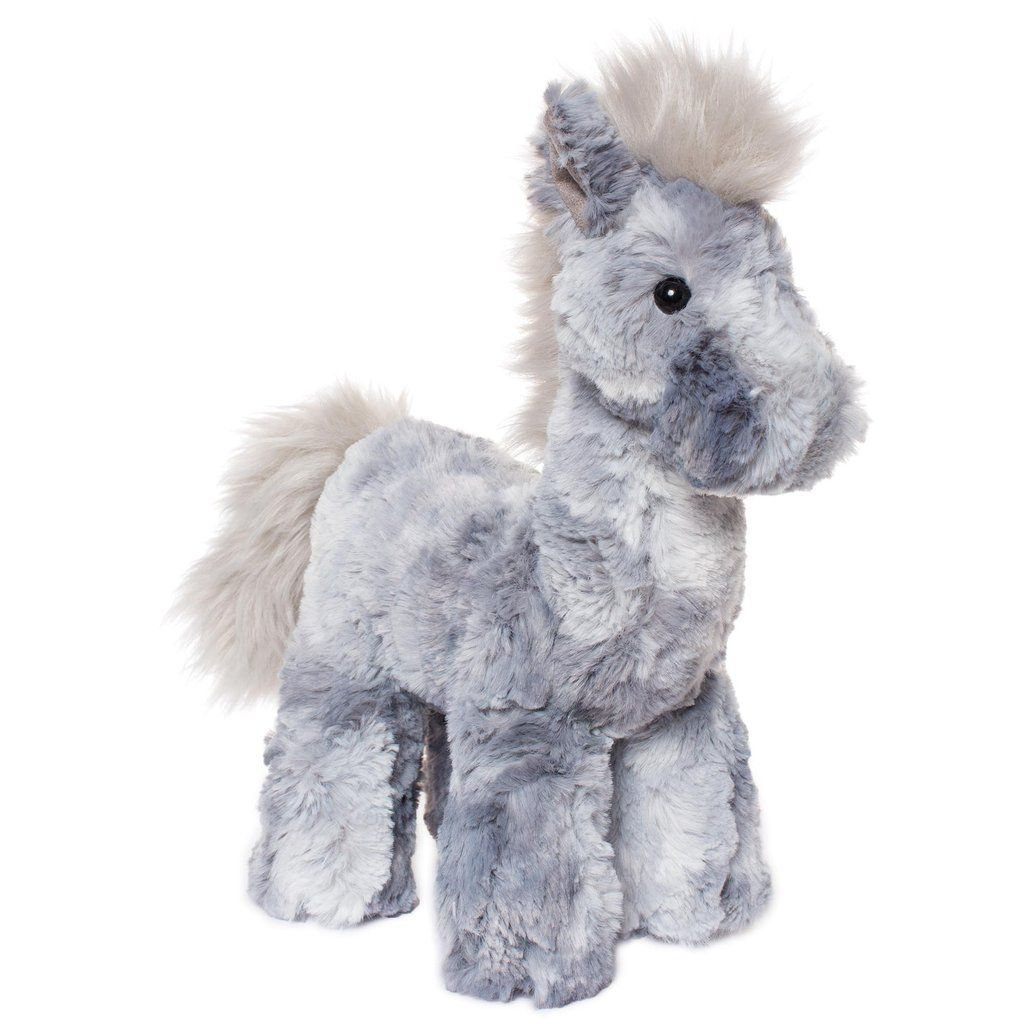 Can You Wash Stuffed Animals That Say Surface Wash Only Stuffed Animal Horse Little Gallops Juniper By Manhattan Toy Company Manhattan Toy Manhattan Toy Cute Stuffed Animals Plush Toy